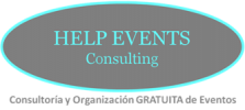 http://www.helpeventsconsulting.com