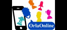 http://www.orlaonline.es