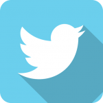 1460402234_twitter