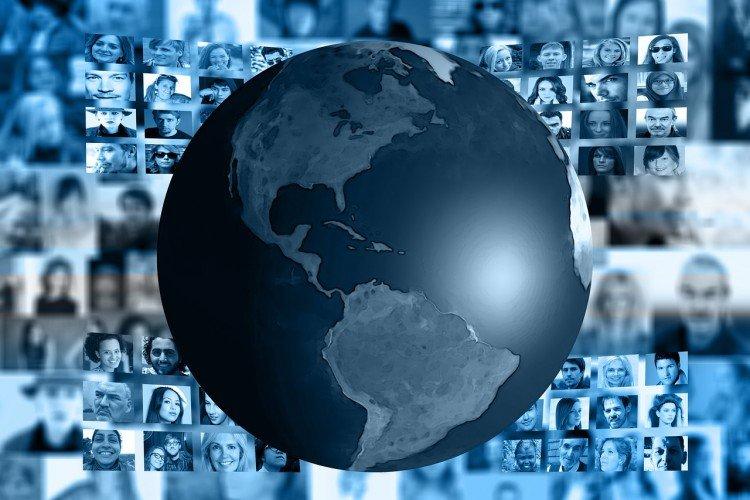 Redes Sociales 2016 (III)