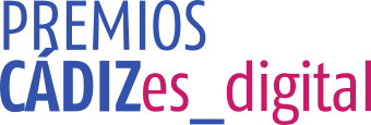 cadiz-es-digital-logo