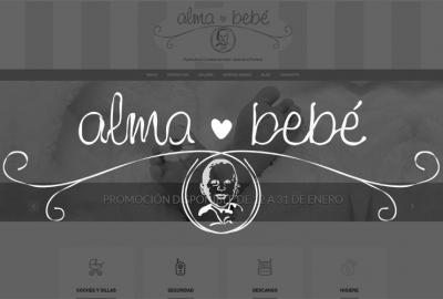 almabebe