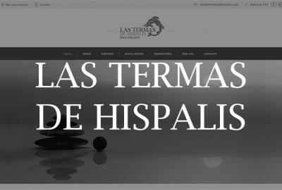 las-termas-de-hispalis