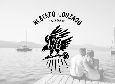 Alberto Louzado
