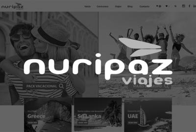 nuripaz