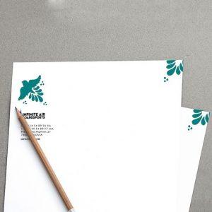 imprimir-cartas-corporativas