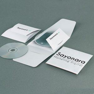 imprimir-funda-cd