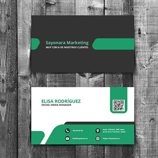 imprimir-tarjetas-visita-online