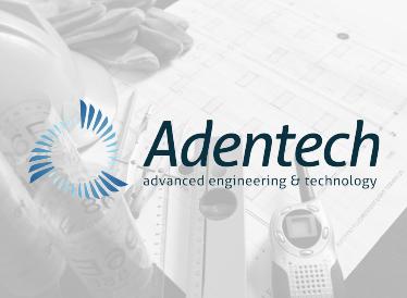 Adentech