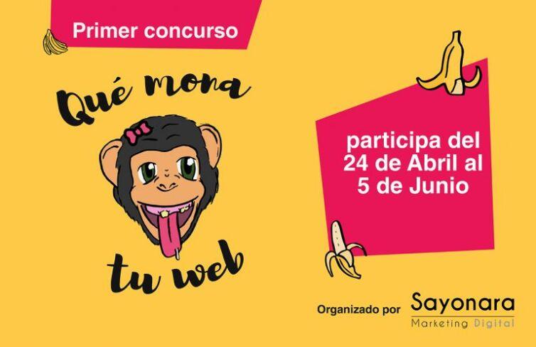 QuéMonaTuWeb-72pp-768x497