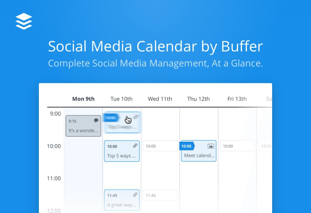 launch-calendar