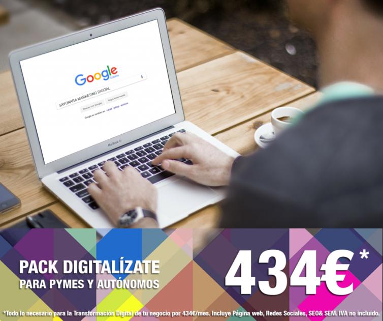 pack-digitalizate2-2-1024x857
