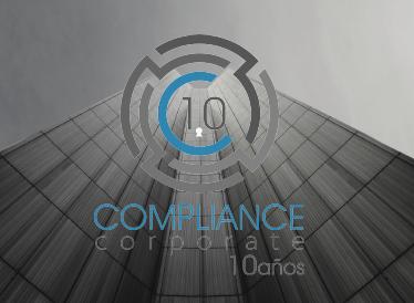 Compliance Corporate