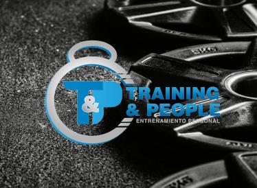 Training People