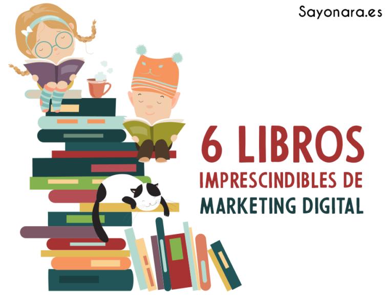 libros-marketing-digital-sayonara