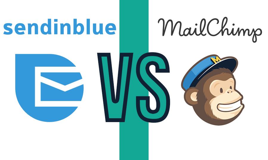 sendinblue-vs-mailchimp-n