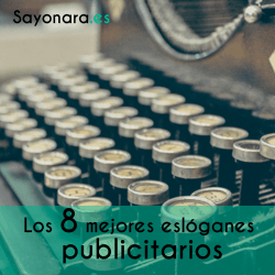 Imagen destacada de entrada de blog de Sayonara Marketing