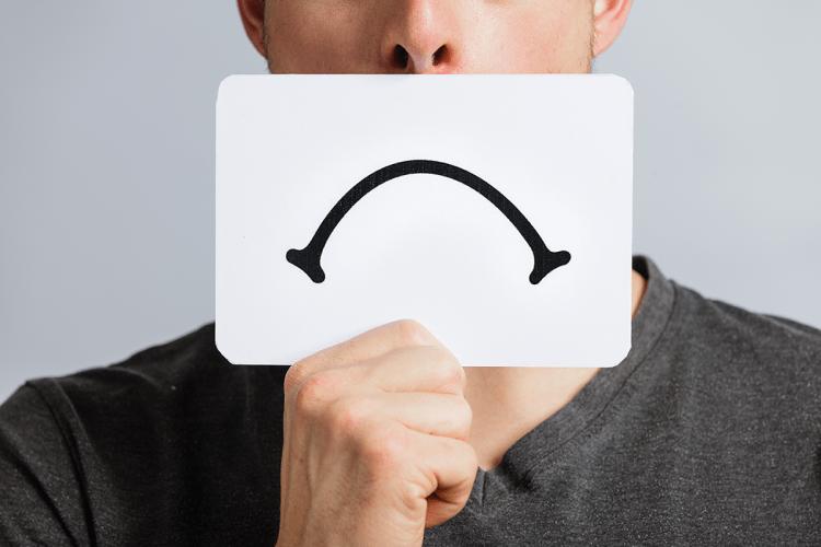 Tips básicos para hacer frente a una Crisis de Reputación Online