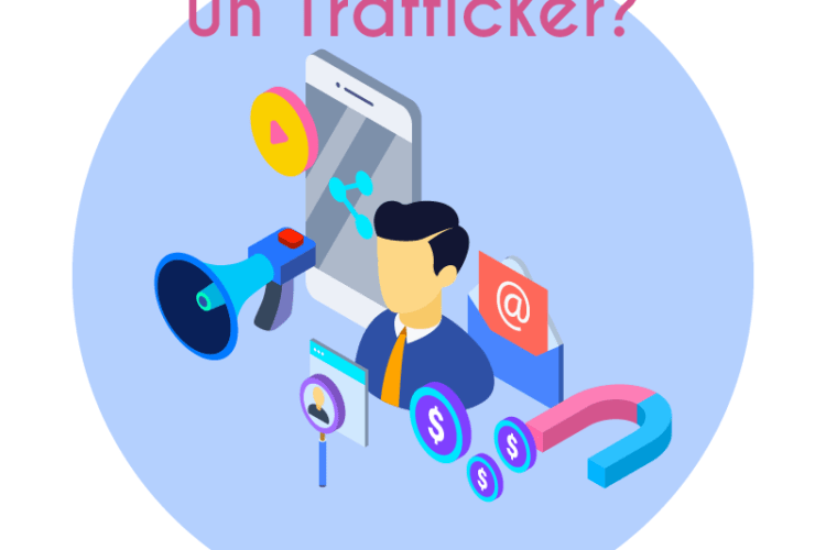 ¿Qué es un Trafficker y cuáles son sus funciones?