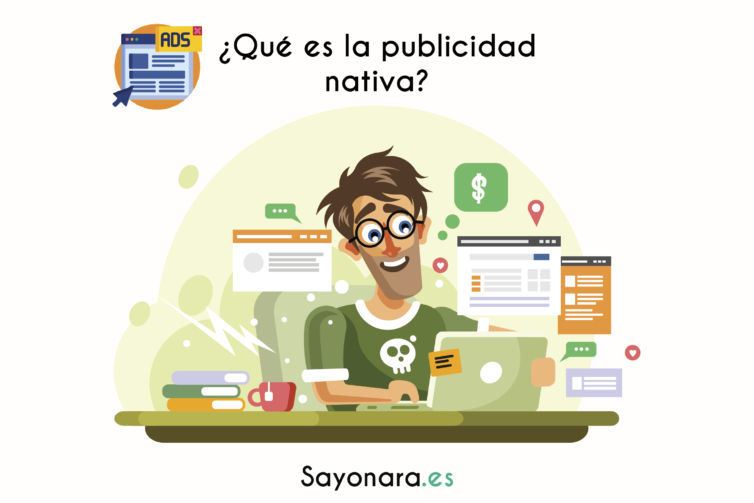 publicidad-nativa-01