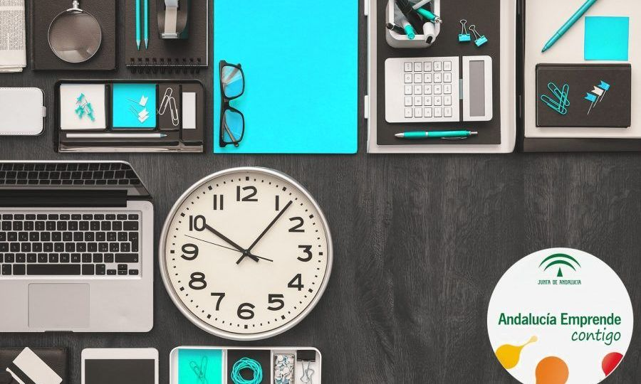 business-and-productivity-CAQE7XT-min-e1547743512990