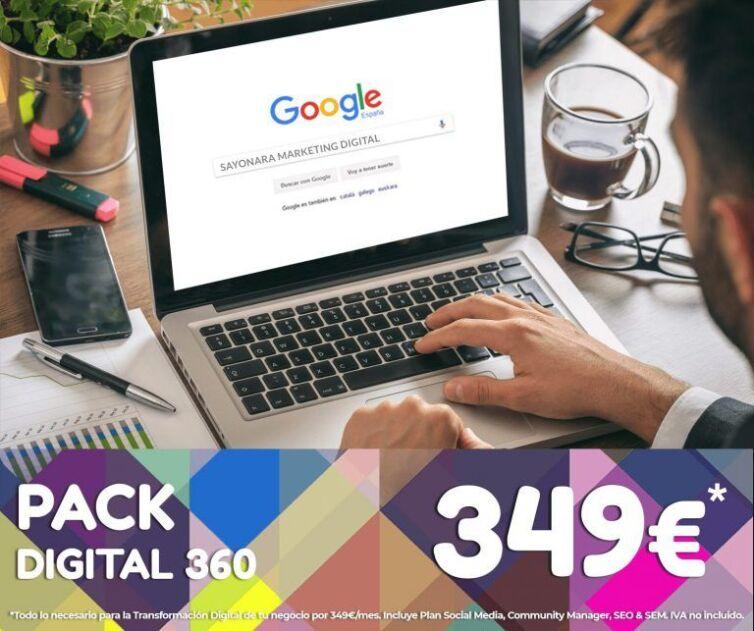 pack-digital360-sayonara-768x643