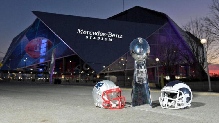 super-bowl-2019-stadium-helmets-live-blog