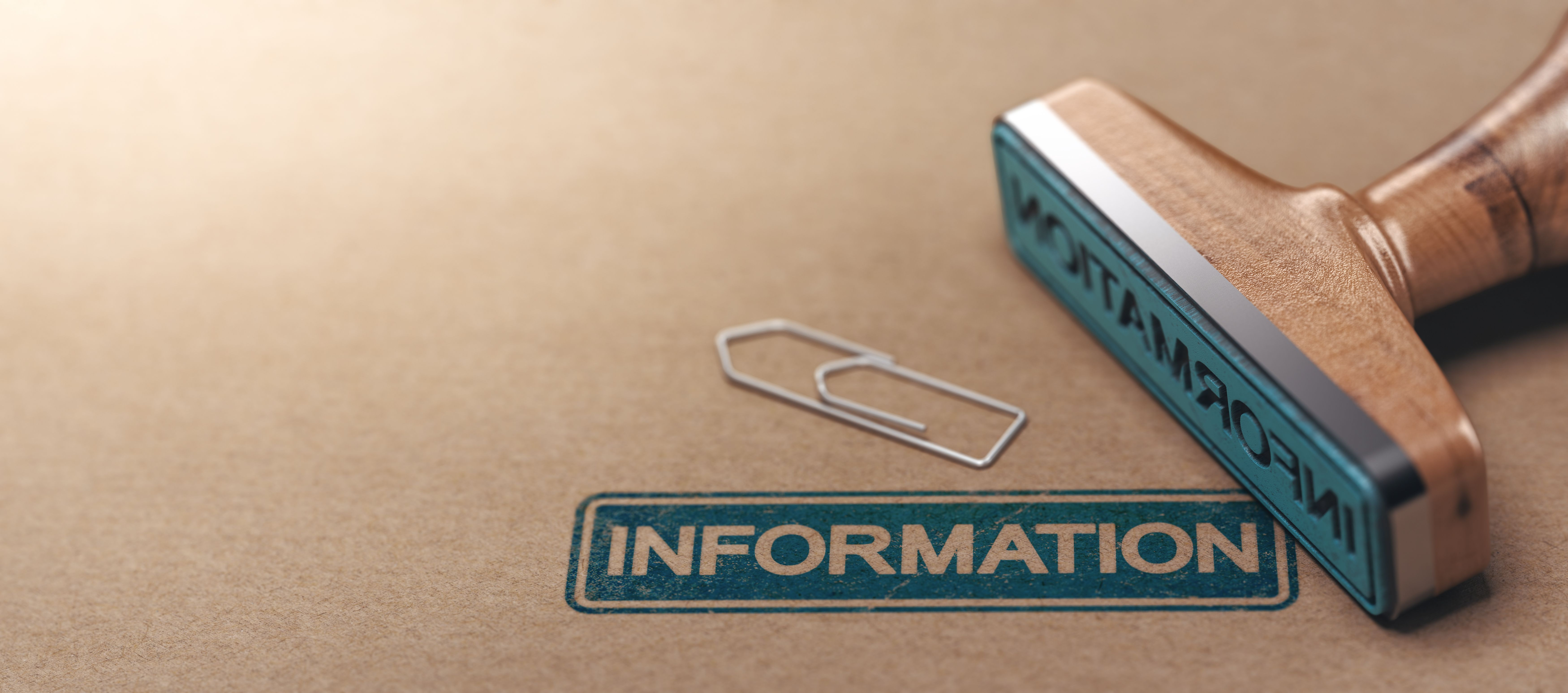información-sobre-carritos-de-compra