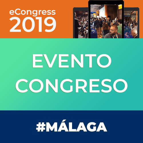 VII eCongress Málaga – 2019