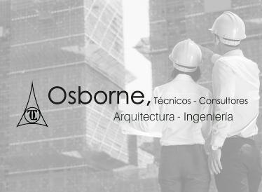 Osborne TC