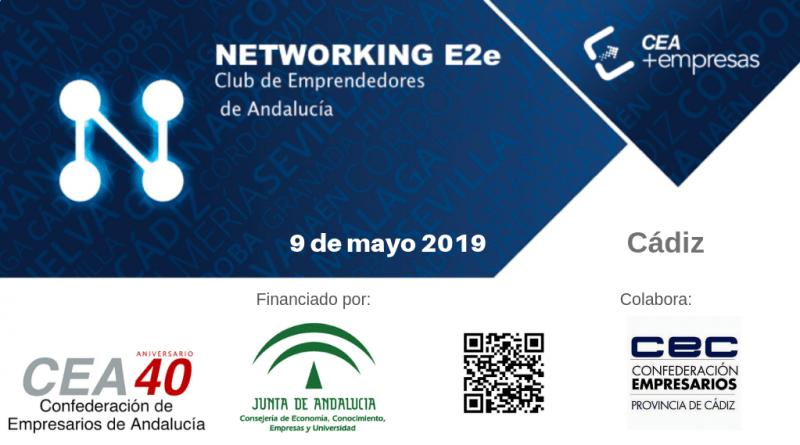 club-emprendedores-9-mayo-e1557096711432