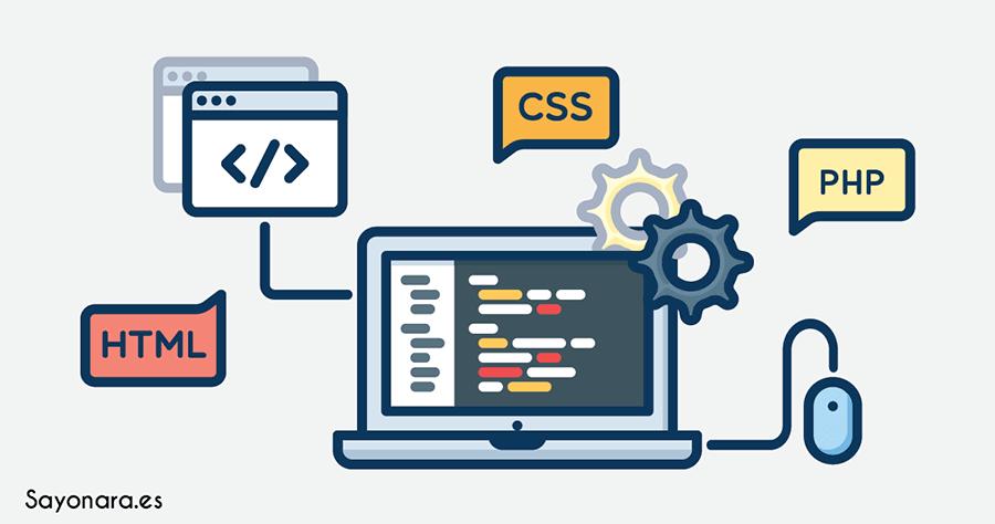 optimizacion-código-mejorar-posicionamiento