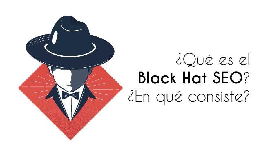 portada-black-hat-seo-01