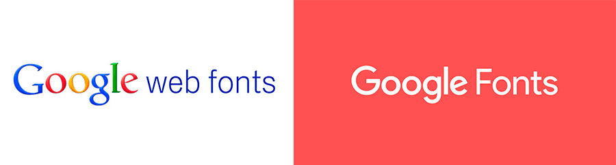 sayonara-post-cambio-logo-google-fonts