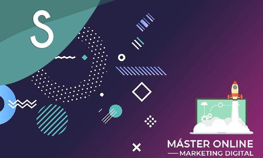 nuevo master uca 06