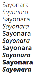 sayonara-post-google-fonts-open-sans1