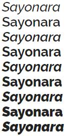 sayonara-post-google-fonts-raleway-2
