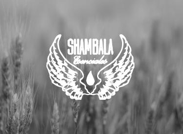 Shambala Esenciales