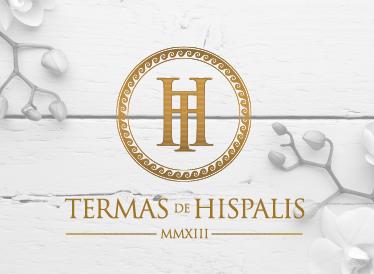 Termas de Hispalis