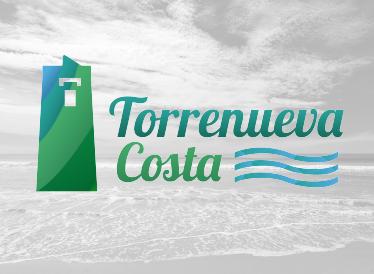 Torrenueva Costa