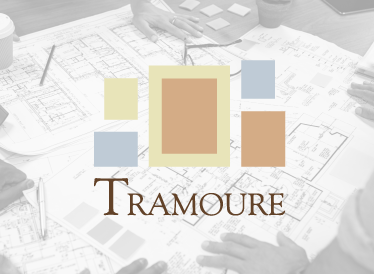 Tramoure