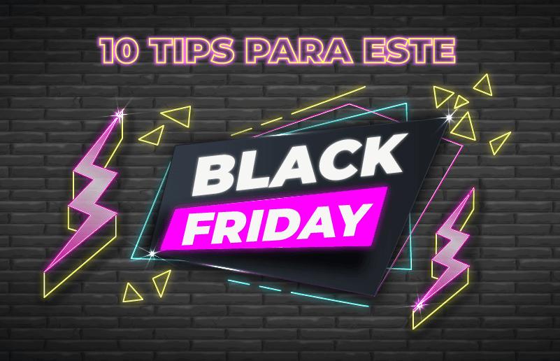 10-tips-para-este-black-friday