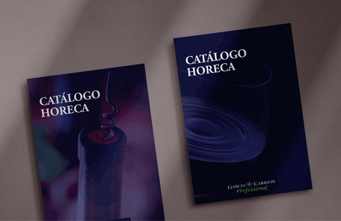 catalogo-garcia-carrion