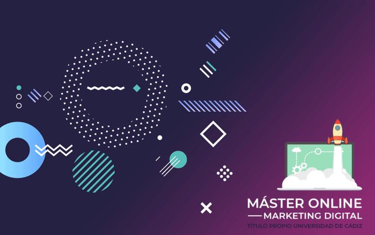 máster-online-marketing
