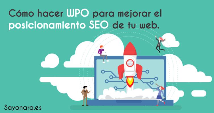 wpo-mejorar-posicionamiento-seo-web