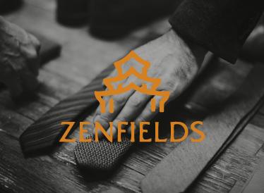 Zenfields