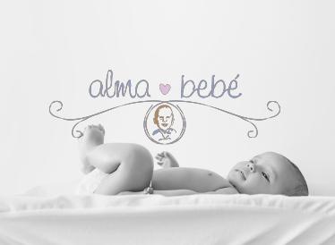 Alma Bebé