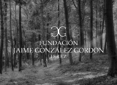Fundación Jaime González-Gordon