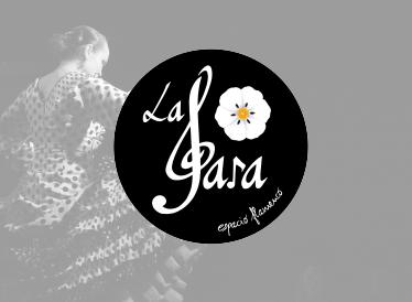 La Jara Flamenco