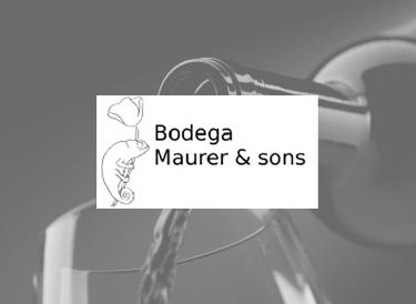 Bodega Maurer & Sons